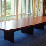 Konferansebord | Kontor
