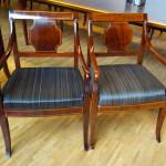 Reproduksjon stoler | Offentlig kontor