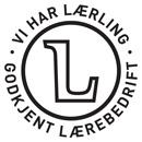 Vi har lærling - Logo
